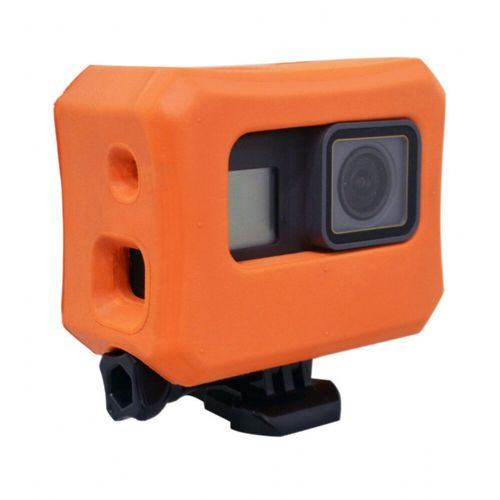 Floaty cover GoPro Hero 6/5 Compatible Styrofoam Floaty Bobber cover